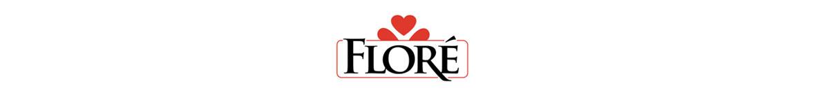 logo-flore