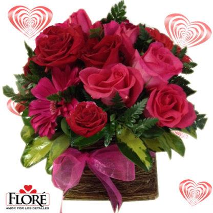 cherry_rose_box