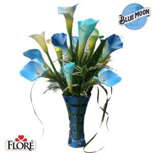 flores-azules-calas
