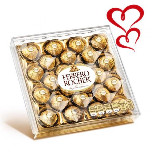 caja_chocolates