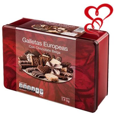 caja_galletas_chocolate