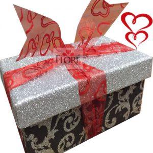 caja-chocolates