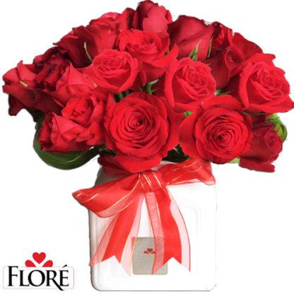 rosas_te_amo