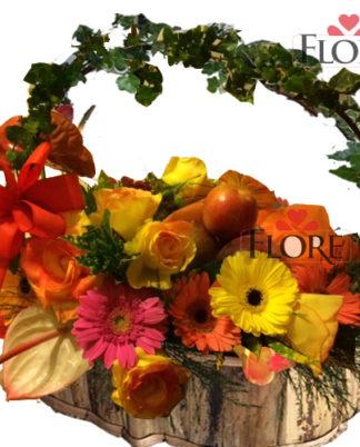 canasta_flores_frutas