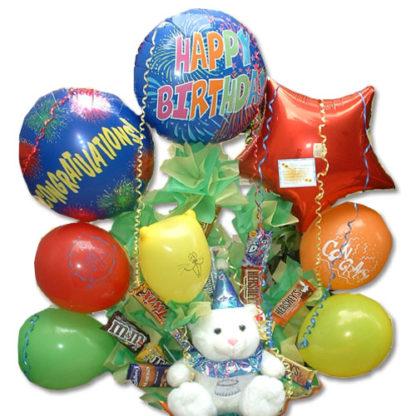 globo_feliz_cumpleaños