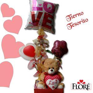 globo_tierno_tesorito
