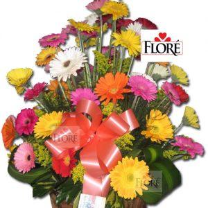 arreglo_floral_gerberas