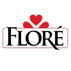 floreria_floreguate