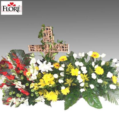 Jardín-fúnebre-eternal