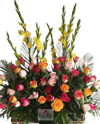jardín_rosas_multicolor