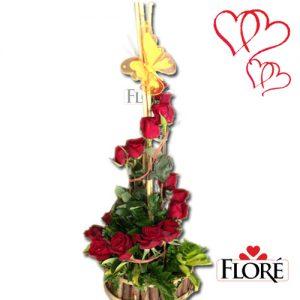 rosas_romance_mariposa