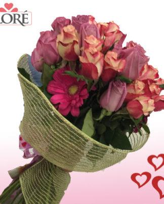 ramo_rosas_pastel