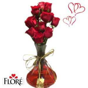 Red_wine_love_roses