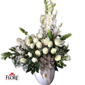 rosas_blancas_elegantes
