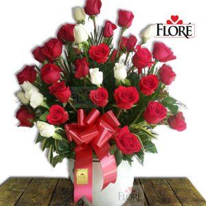 arreglo-rosas-marvelous