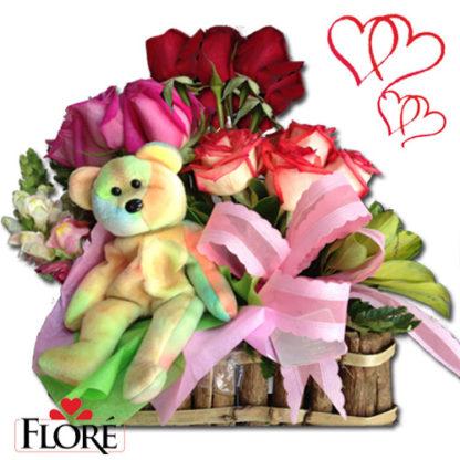 arreglo-de-flores-dulce-amor