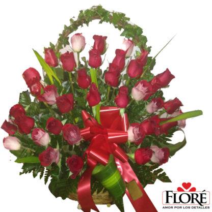 canasta-nido-de-rosas