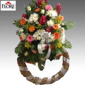 corona-funebre-combinada