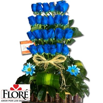 rosas-azules-cielo-azul