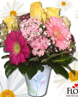 Macetita-de-flores-thank-you