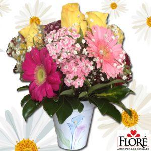 Macetita-de-flores-thank-you