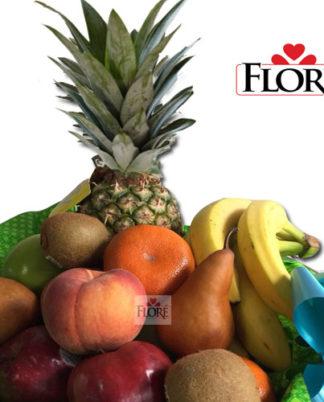 arreglos-de-frutas