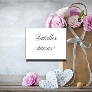 detalles-florales-unicos