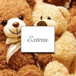 regalos-extras