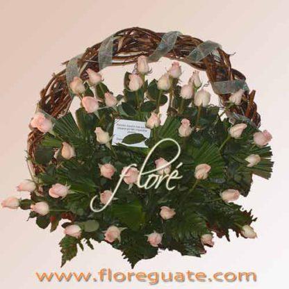 corona-funebre-rosas