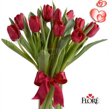 arreglo-de-tulipanes
