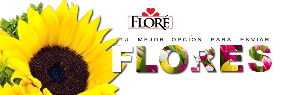 Floreguate