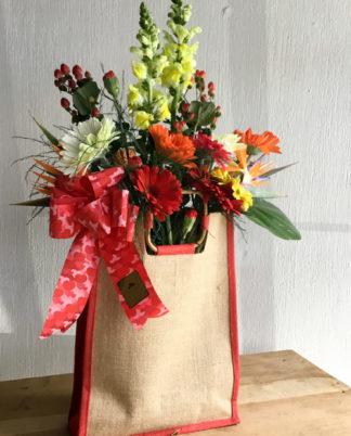 Arreglos Florales Exóticos Floreguate
