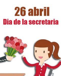 Arreglos para secretarias