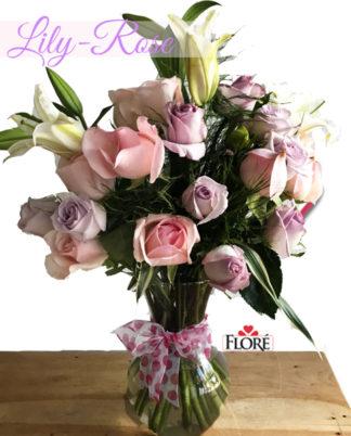 lirios-y-rosas