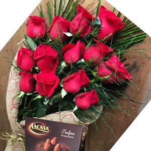 combo-rosas-chocolates