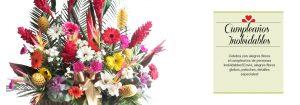Arreglos-de-flores-cumpleaños