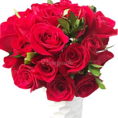 Rosas Puro Amor